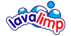 Lavado y pulido de pisos Lava Limp Logo